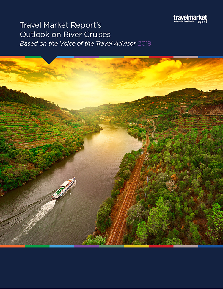 River Cruise Outlook 2019